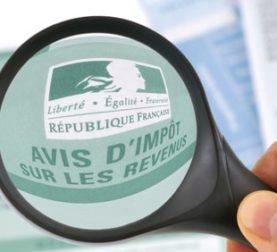 Modifications de la convention fiscale franco-allemande