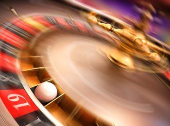 Casino et co emploi