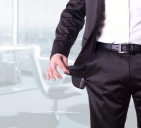 Dirigeant attaqué sur sa responsabilité personnelle