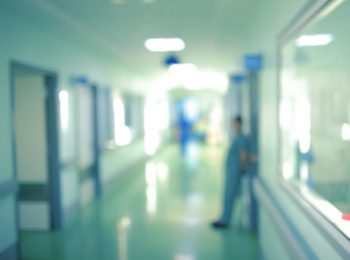 Reprise d'une clinique et reprise des dettes