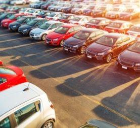 Fabricant de voiture et rupture du contrat de distribution
