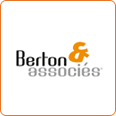 Twitter Berton & Associés