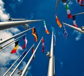 territoire européen administratif de l'Eurodistrict
