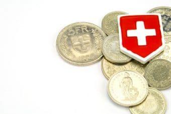 Dvidendes suisses et clarification administrative de la retenue à la source