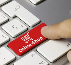 qualification de fonds de commerce pour un site internet