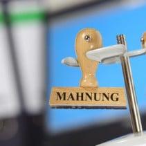 Une directive renforce les droits des créanciers en Europe