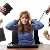 licenciement économique et co-emploi dans le groupe
