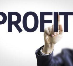 Obligation des employueurs de négocier une prime sur les dividendes