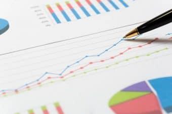 Fixation annuelle des objectifs du salarié