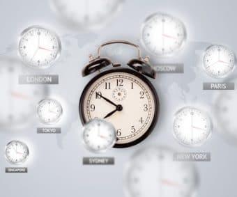 La Cour de cassation controle la validité des forfaits-jours depuis 2012