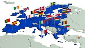 Le reglement européen unifie les règles juridiques des successions