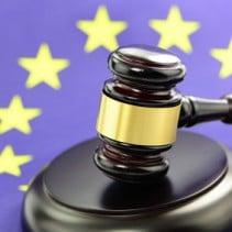 Exequatur judiciaire en Europe