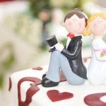 Nouveau régime matrimonial franco allemand