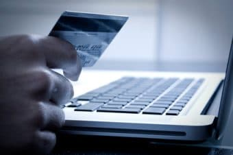 Compte Paypal et taxes