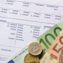 Mise en place d'un salaire minimum légal en allemagne