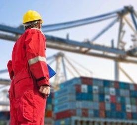 Responsabilité des produits défectueux : l'importateur assimilé au producteur