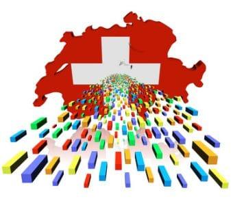 Remise en cause de la convention franco-suisse sur l'imposition des successions