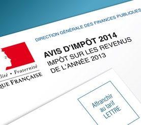 Mesures de la loi de finances 2015 et loi de finances rectificative pour 2014