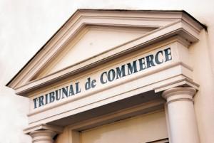 le tribunal de commerce refuse de cloturer une liquidation judiciaire apres 34 ans
