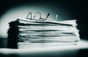 droit d'information de l'ancien associé de la GmbH