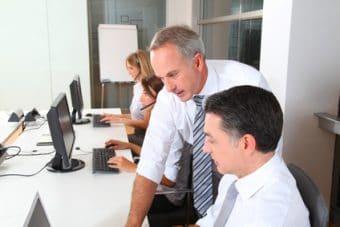 réforme du droit du travail compte pénibilité et formation des salariés