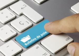 L'employeur doit déclarer l'embauche sous peine de sanctions pénales décision cass