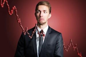 Pertes au bilan de l'entreprise achetée