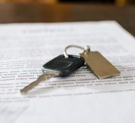 Nullité du contrat de vente dans la cession d'entreprise et garanties accordées à l'acheteur