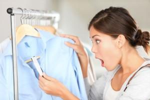 Réduction de prix et consommateur