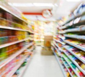 Réglementation sur le prix de référence et la réduction de prix 11 mars 2015