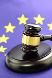 Décision en droit européen sur la notion d'établissement en droit du travail
