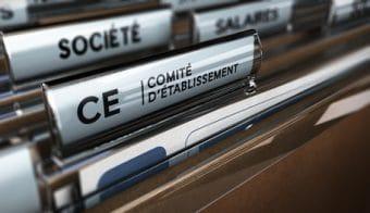 Projet de loi sur le dialogue social