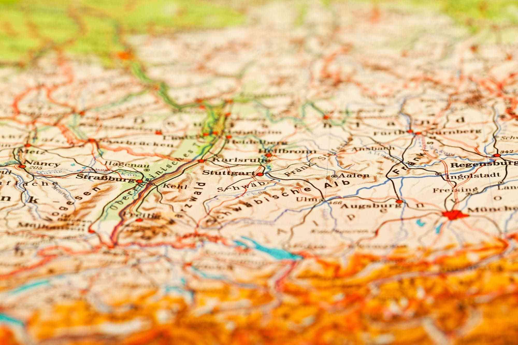 Un réseau de spécialistes et experts des relations franco-allemandes
