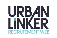 urbanlinker