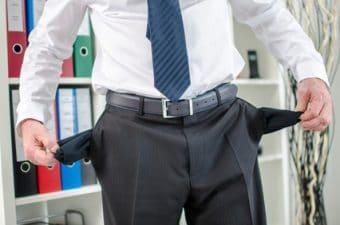 Pas d'indemnite de rupture en periode d'essai pour un agent commercial