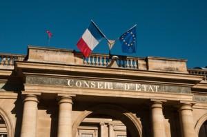 Le Conseil d'Etat et l'abaatement sur plus-values de cessions d'actions