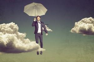 Indenité parachute uniquement pour un licenciement sans faute grave