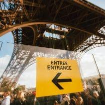 Travail le dimanche dans une zone touristique avec la nouvelle loi