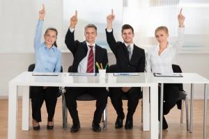 Consultation du comité d'entreprise et expert-comptable