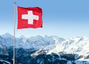 Créancier suisse et délai de déclaration de créance