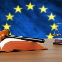 L'Europe donne une définition du contrat de travail