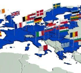 Marque de l'Union réforme en droit européen