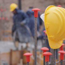 Accident du travail sur chantier et faute