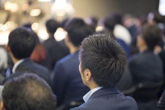 Convocation à une assemblée générale extraordinaire par les actionnaires d'une Aktiengesellschaft
