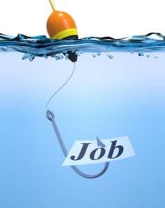 L'assurance-chômage allemand et les prestations chômage
