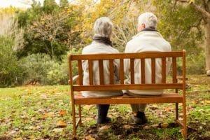 Le système d'assurance retraite allemand