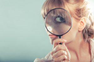Controle et surveillance des salariés: un droit pour l'employeur?