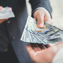 Avances en comptes courant d'associés : encore plus de possibilités avec la loi Pacte
