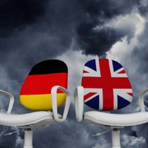 L'Allemagne veut attirer les banques en assouplissant les règles du licenciement