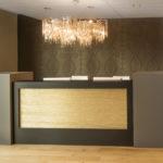 Cabinet d'avocats Berton Rechtsanwalts-GmbH à Mannheim